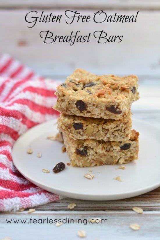 oatmeal-bars-550x825